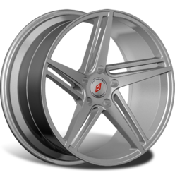 INFORGED IFG31 Silver 8x18/5x112 ET40 D66.6