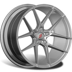 INFORGED IFG39 Silver 7.5x17/5x100 ET42 D56.1