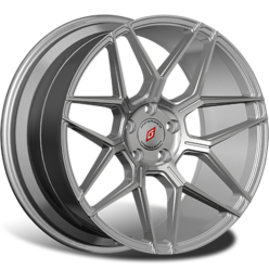 INFORGED IFG38 Silver 7.5x17/5x108 ET42 D63.3
