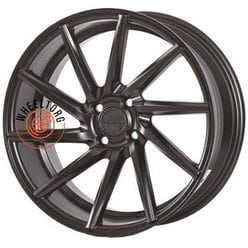 PDW 1022Right (CVT) U4B 7x15/4x98 ET30 D58.5