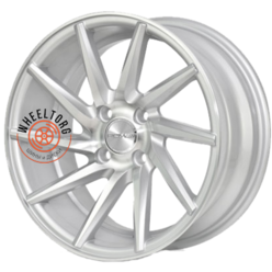 PDW 1022Right (CVT) M/S 7x15/4x100 ET30 D60.1