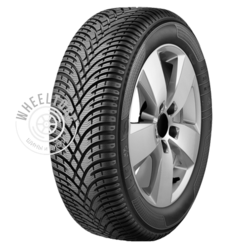 BFGoodrich G-Force Winter 2 175/65 R15 84T (не шип)