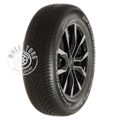 BFGoodrich G-Force Winter 2 SUV 215/65 R16 XL 102H (не шип)