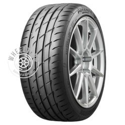Bridgestone Potenza Adrenalin RE004 245/40 R18 XL 97W