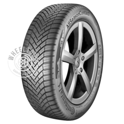 Continental AllSeasonContact 215/60 R17 96H