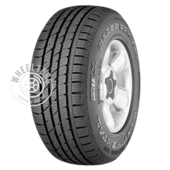 Continental ContiCrossContact LX 245/65 R17 XL 111T