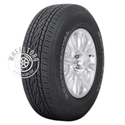 Continental ContiCrossContact LX2 215/70 R16 100T