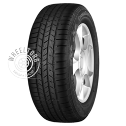 Continental ContiCrossContact Winter 225/65 R17 102T (не шип)
