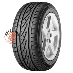 Continental ContiPremiumContact 205/55 R16 91V RunFlat