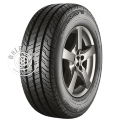 Continental ContiVanContact 100 225/55 R17 XL 101V