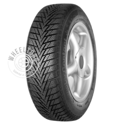 Continental ContiWinterContact TS 800 155/65 R13 73T (не шип)