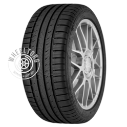 Continental ContiWinterContact TS 810 Sport 245/50 R18 100H (не шип) RunFlat
