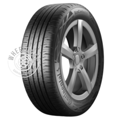 Continental EcoContact 6 205/55 R16 XL 94H