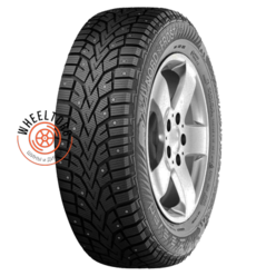 Gislaved Nord*Frost 100 195/65 R15 XL 95T (шип)