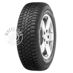 Gislaved Nord*Frost 200 175/65 R14 XL 86T (шип)