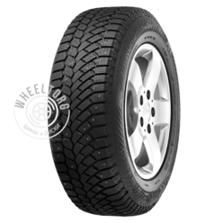Gislaved Nord*Frost 200 SUV 205/70 R15 96T (шип)