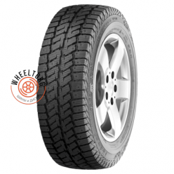 Gislaved Nord*Frost VAN 195/65 R16C 104/102R (шип)