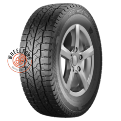 Gislaved Nord*Frost VAN 2 195/70 R15C 104/102R (шип)