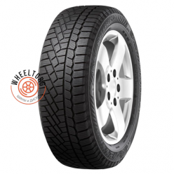 Gislaved Soft*Frost 200 195/65 R15 XL 95T (не шип)