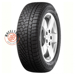 Gislaved Soft*Frost 200 SUV 265/60 R18 XL 114T (не шип)