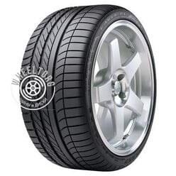 Goodyear Eagle F1 Asymmetric 235/50 ZR17 96Y