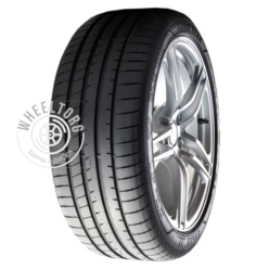 Goodyear Eagle F1 Asymmetric 3 235/45 R17 XL 97Y