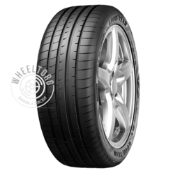 Goodyear Eagle F1 Asymmetric 5 235/45 R17 XL 97Y