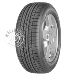 Goodyear Eagle F1 Asymmetric SUV 255/55 R18 XL 109Y