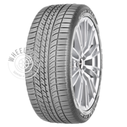 Goodyear Eagle F1 Asymmetric SUV AT 235/65 R17 XL 108V