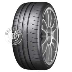 Goodyear Eagle F1 Supersport R 325/30 ZR21 XL 108(Y)