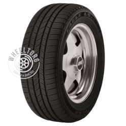 Goodyear Eagle LS-2 275/45 R19 XL 108V