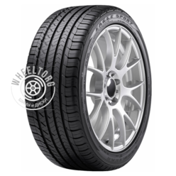Goodyear Eagle Sport All Season 245/50 R20 XL 105V