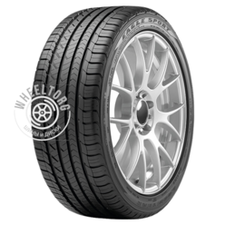 Goodyear Eagle Sport TZ 195/55 R16 XL 91V