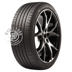 Goodyear Eagle Touring 295/40 R20 106V