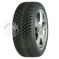 Goodyear Eagle UltraGrip GW-3 205/45 R16 83H (не шип)