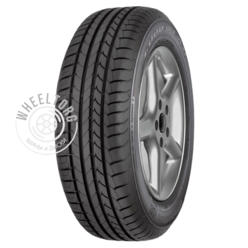 Goodyear EfficientGrip 195/45 R16 XL 84V