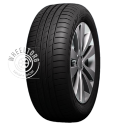 Goodyear EfficientGrip Performance 205/60 R15 91H