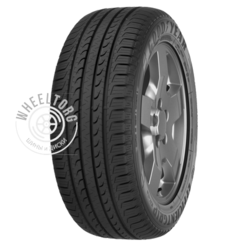 Goodyear EfficientGrip SUV 255/60 R18 XL 112V