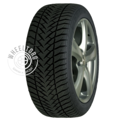 Goodyear UltraGrip 255/50 R19 XL 107V (не шип) RunFlat