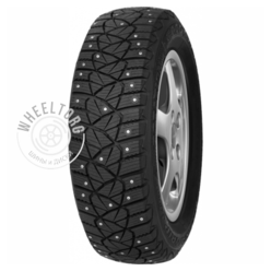 Goodyear UltraGrip 600 175/65 R14 XL 86T (шип)