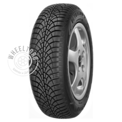 Goodyear UltraGrip 9+ 175/65 R15 XL 88T (не шип)