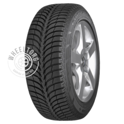 Goodyear UltraGrip Ice+ 175/65 R14 XL 86T (не шип)