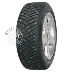 Goodyear UltraGrip Ice Arctic 225/45 R17 XL 94T (шип)