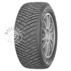 Goodyear UltraGrip Ice Arctic SUV 235/65 R17 XL 108T (шип)
