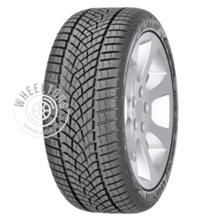 Goodyear UltraGrip Ice SUV Gen-1 225/60 R17 XL 103T (не шип)