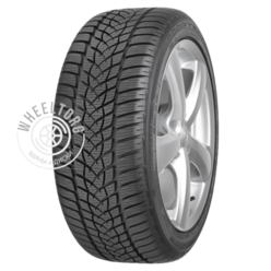 Goodyear UltraGrip Performance 2 205/50 R17 89H (не шип) RunFlat