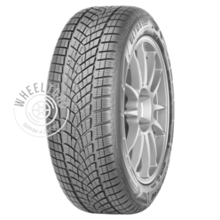 Goodyear UltraGrip Performance Gen-1 195/50 R15 82H (не шип)