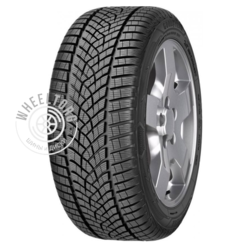 Goodyear UltraGrip Performance + 195/50 R16 XL 88H (не шип)