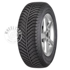 Goodyear Vector 4Seasons Gen-1 205/55 R16 XL 94V