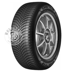 Goodyear Vector 4Seasons Gen-3 185/65 R15 XL 92V